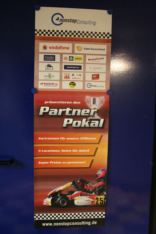 Partnerpokal