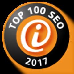 iBusiness Top100 SEO Agentur