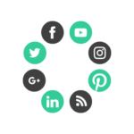 icon-social-media-marketing