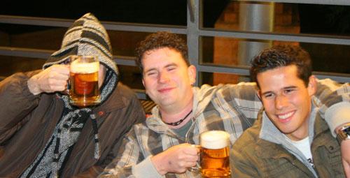 blackhat-beer