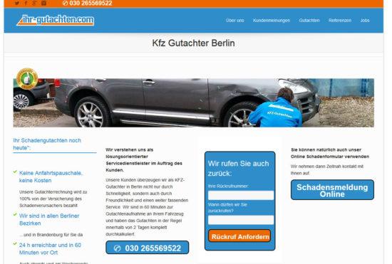 ihr-gutachten.com