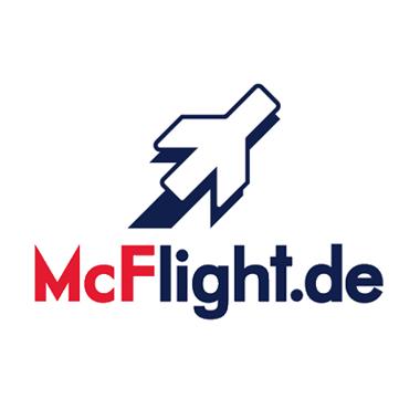McFlight