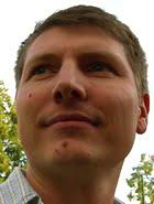 wpSEO – Interview mit Sergej Müller