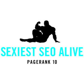 Sexiest SEO Alive