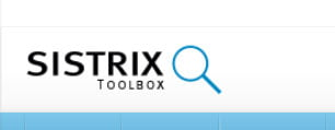 SISTRIX Toolbox - Das Werkzeug für SEO Profis