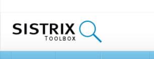 SISTRIX Toolbox - Das Werkzeug für SEO Profis
