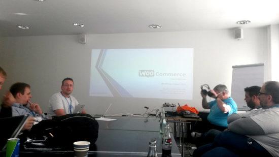 wordcamp koeln wagener woocommerce vortrag